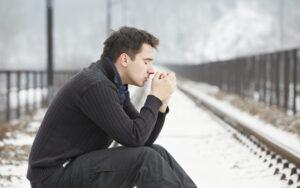 هل يوجد رابط بين الألم الوجهي الفموي والحالة النفسية؟