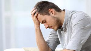 هل يوجد رابط بين اضطراب الوسواس القهري والألم الوجهي الفموي؟