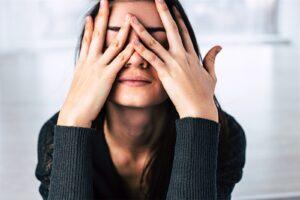 هل يمكن أن يكون الألم الوجهي الفموي نفسي المنشأ؟