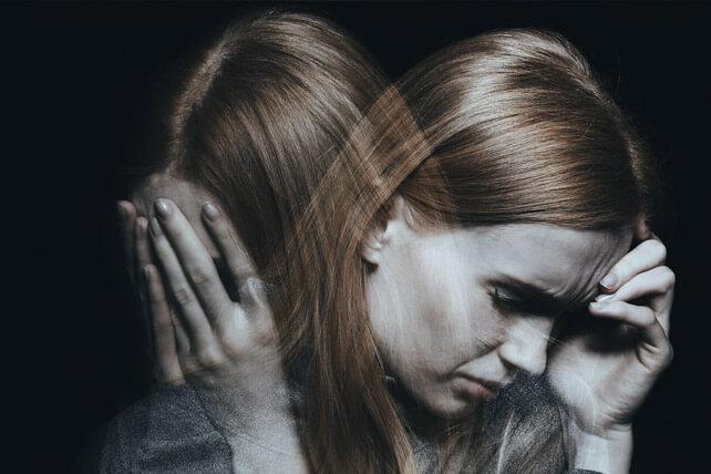 ماذا تعرف عن الإكتئاب الذهاني ؟