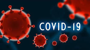 تظهر بيانات الولايات المتحدة انخفاضًا كبيرًا في حالات Covid-19 الجديدة