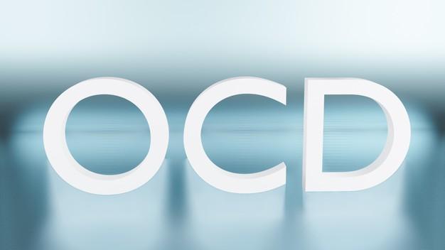 ocd-obsessive-compulsivea-disorder-health-medical-content-3d-rendering_35719-2550