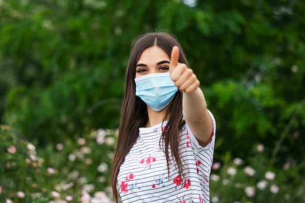 portrait-young-woman-wearing-face-protective-mask-prevent-coronavirus-anti-smog-portrait-young-woman-wearing-face-mask_1212-2176