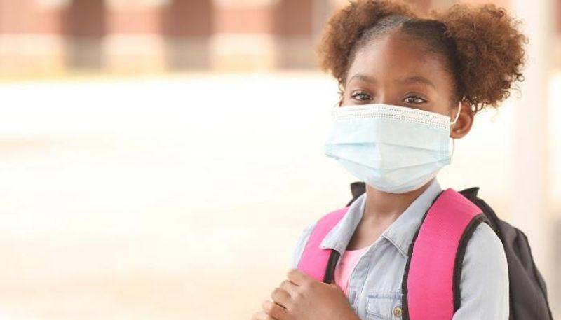 173-215127-coronavirus-school-children-depression_700x400