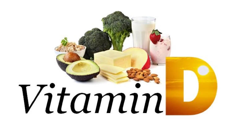 47-163902-vitamin-d-benefits-3